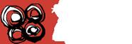 お好み焼き・鉄板焼き 88(パチパチ)